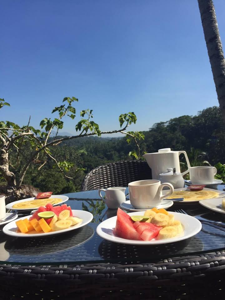 ubud-breakfast-sayan-terrace