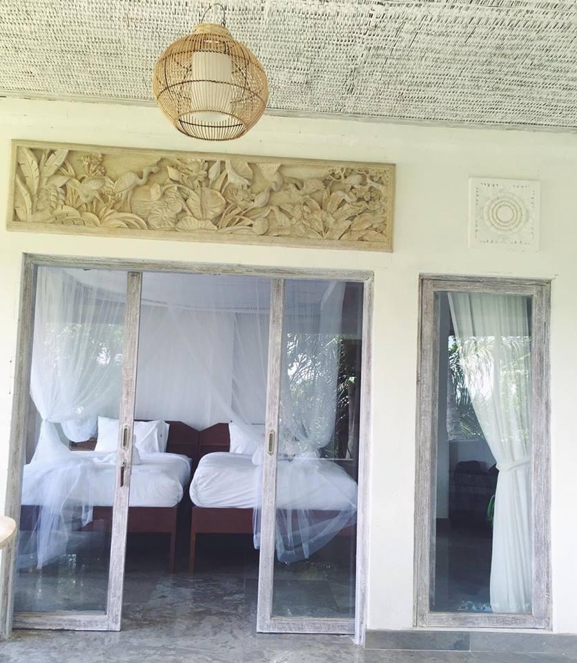 villa-ubud-sayan-terrace-regenwald-traveldiary