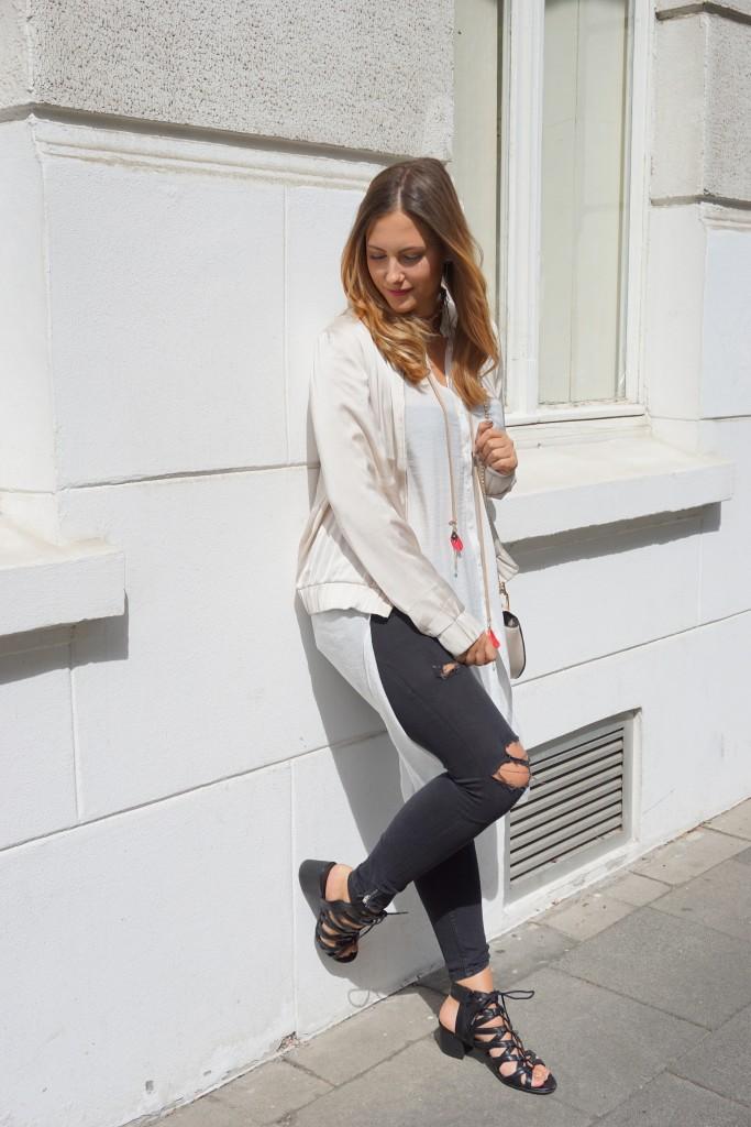 ootd-schlitzbluse-boho-look-chloe-lookalike-fashionforffranzy-outfit
