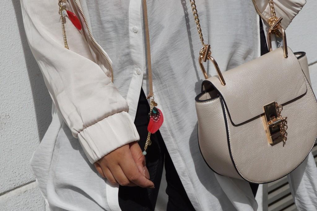 weiße-schlitzbluse-chloe-lookalike-boho-style-ootd-fashionforffranzy