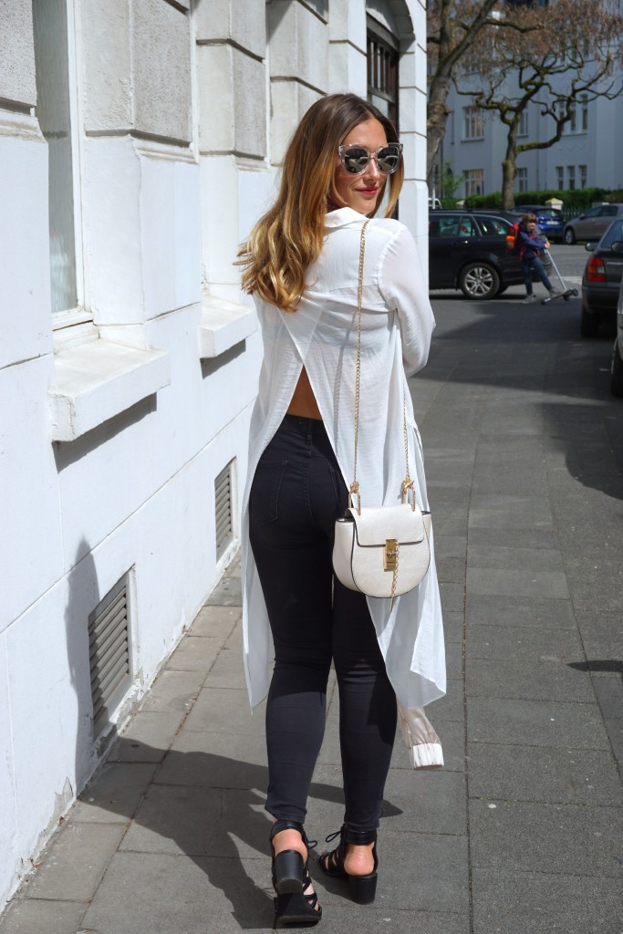 rückenausschnitt-ootd-schlitzbluse-boho-look-chloe-lookalike-fashionforffranzy-outfit