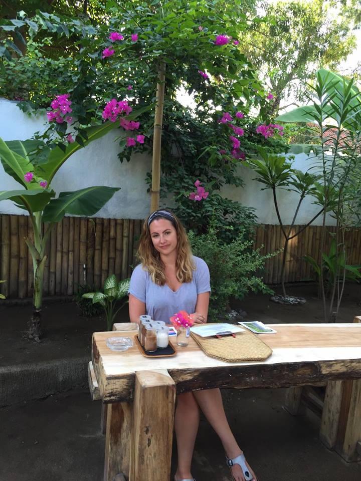 frühstück-airbnb-couttage