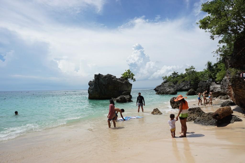 nusa-dua-badang-badang-beach