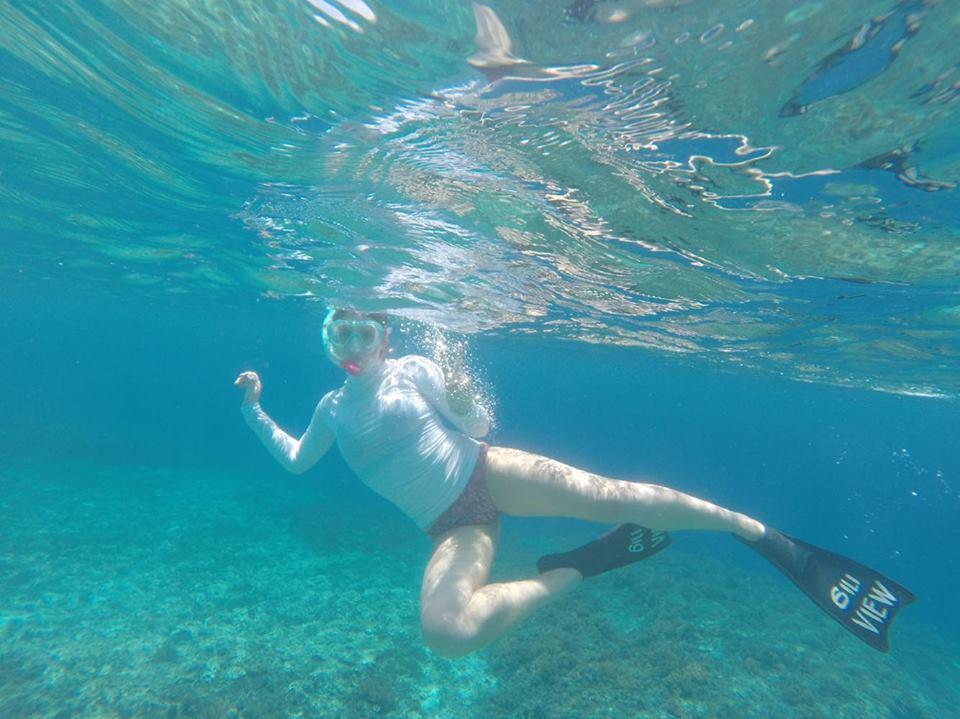 snorkeling-gili-island-travel-bali