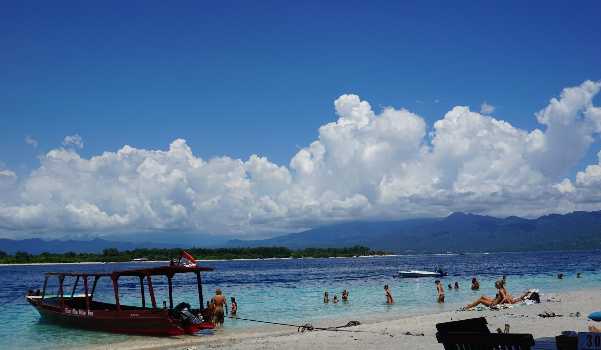 strand-gili-travel-bali