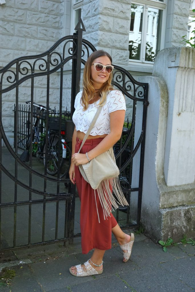 fashion-for-ffranzy-culotte-justfab-spitzentop-streetstyle-outfitpost