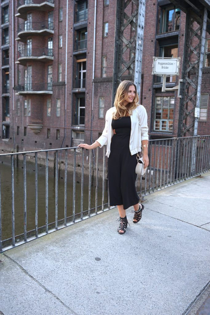 fashionforffranzy-ffranzy-culotte-zara-overall-cut-out-hamburg-look