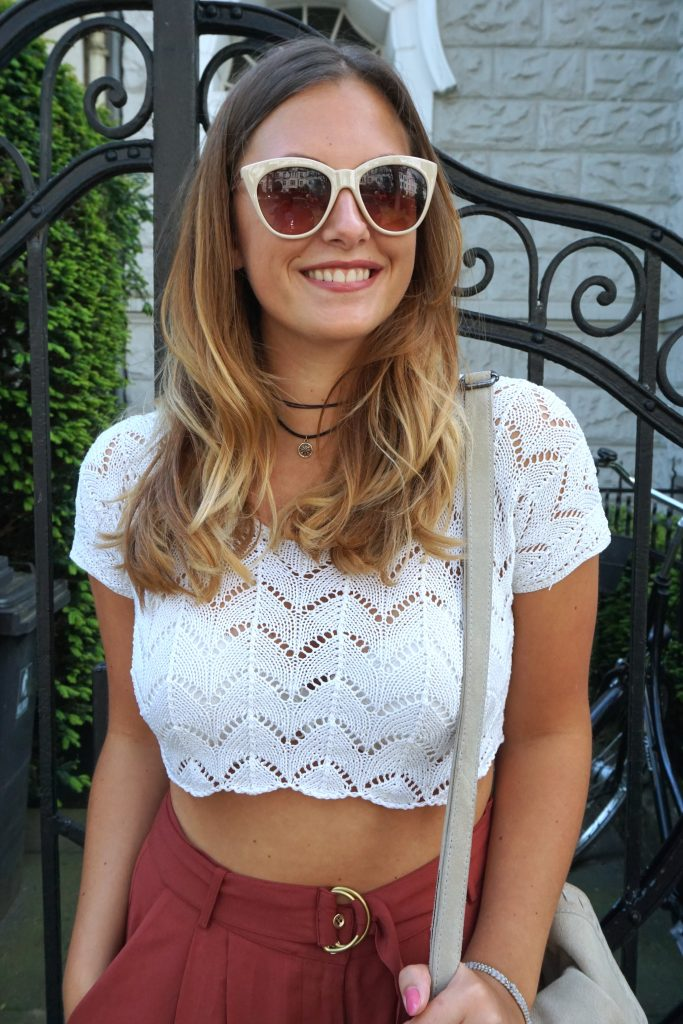 smile-fashion-for-ffranzy-culotte-justfab-spitzentop-streetstyle-outfitpost