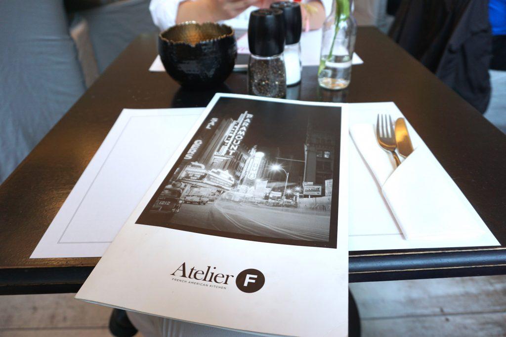 atelier-f-restaurant-tipps-hamburg
