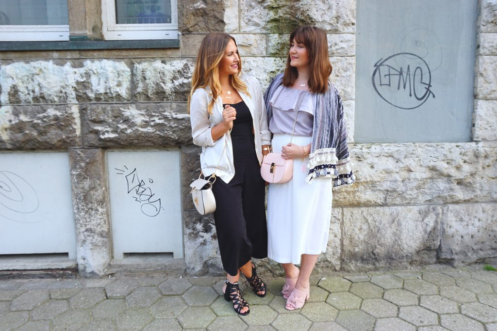 blogger-friends-kölnbloggt-selfbelle-fashion-for-ffranzy