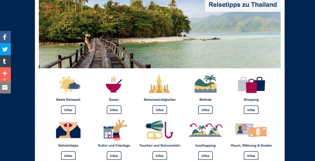 meiers-weltreisen-5-tipps-abenteuerreise-thailand