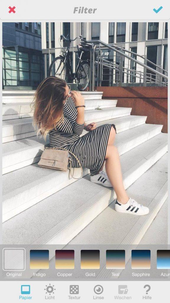 fashionforffranzy-ffranzy-facetune-5-hilfreichen-apps-instagram-fashionblogger-cologne-facetune