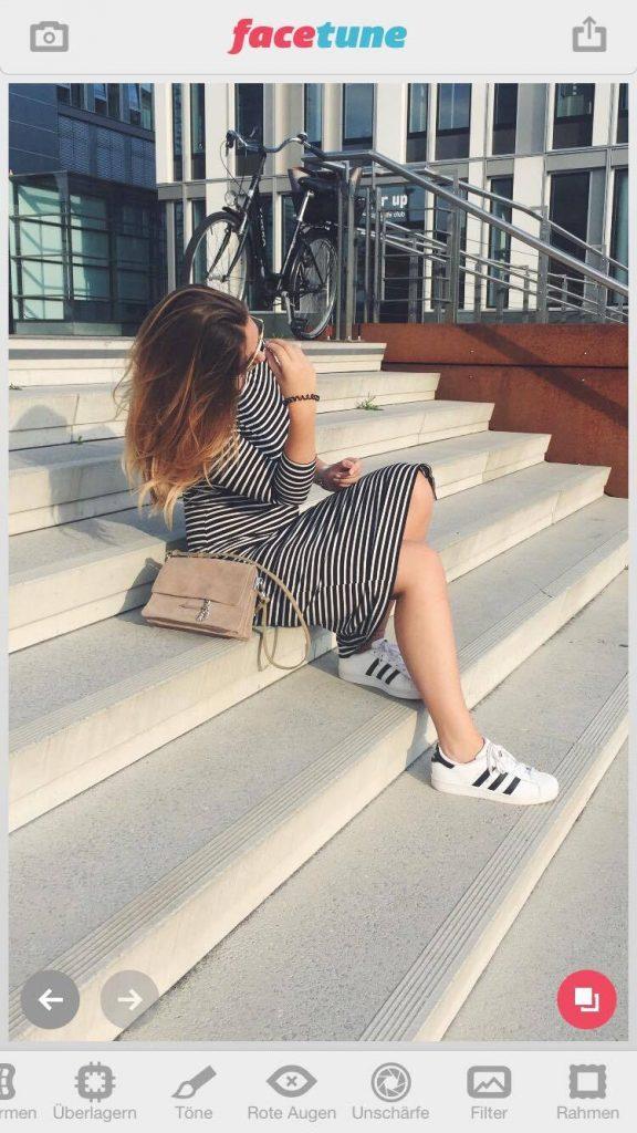 fashionforffranzy-ffranzy-facetune-5-hilfreichen-apps-instagram-fashionblogger-cologne