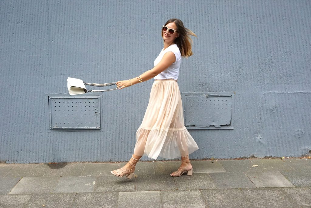 fashion-for-ffranzy-zara-tüllrock-mango-lace-up-sandalen-streetsytle-cologne