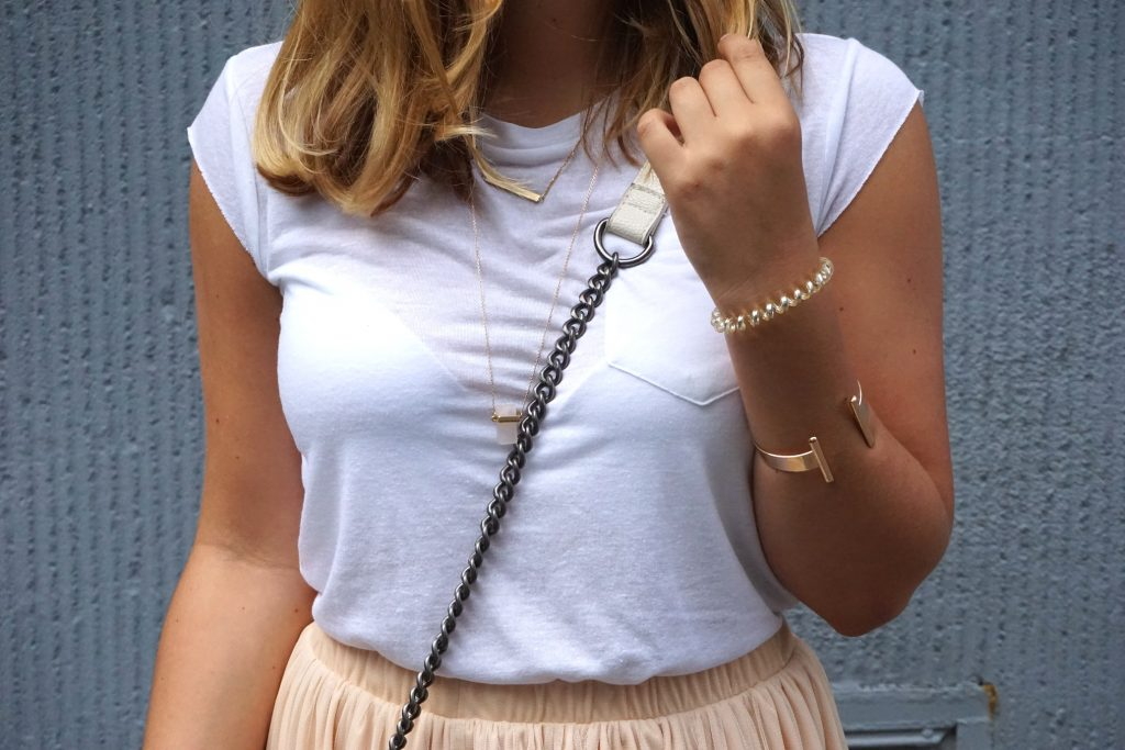 details-fashion-for-ffranzy-zara-tüllrock-mango-lace-up-sandalen-streetsytle-cologne