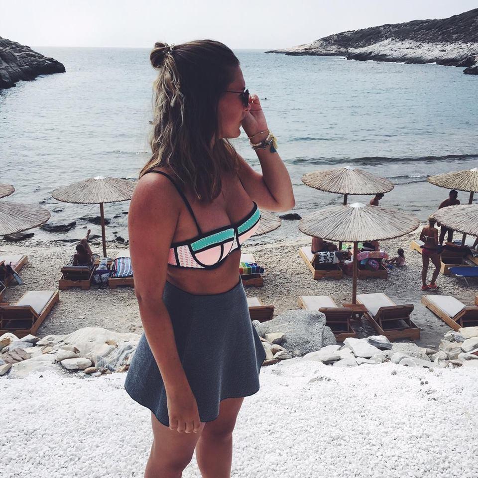 thassos-travel-traveldiary-travelblog-fashionblog-cologne-triangl-bikini-rosa