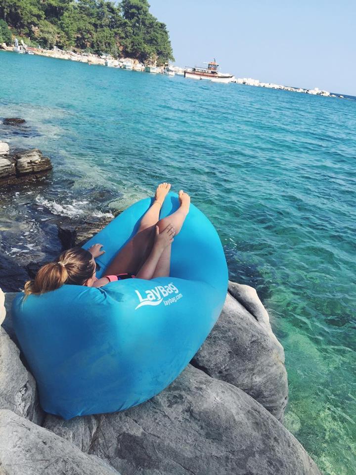 laybag-thassos-travel-beach-urlaubsziel-griechenland