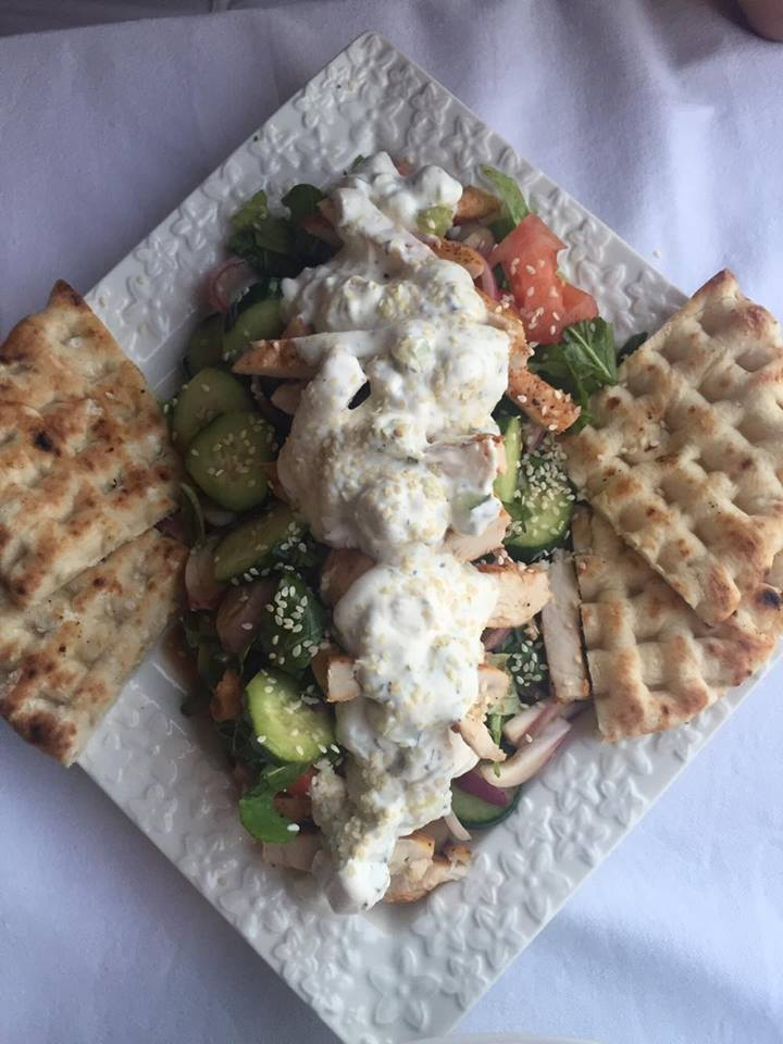 salat-greece
