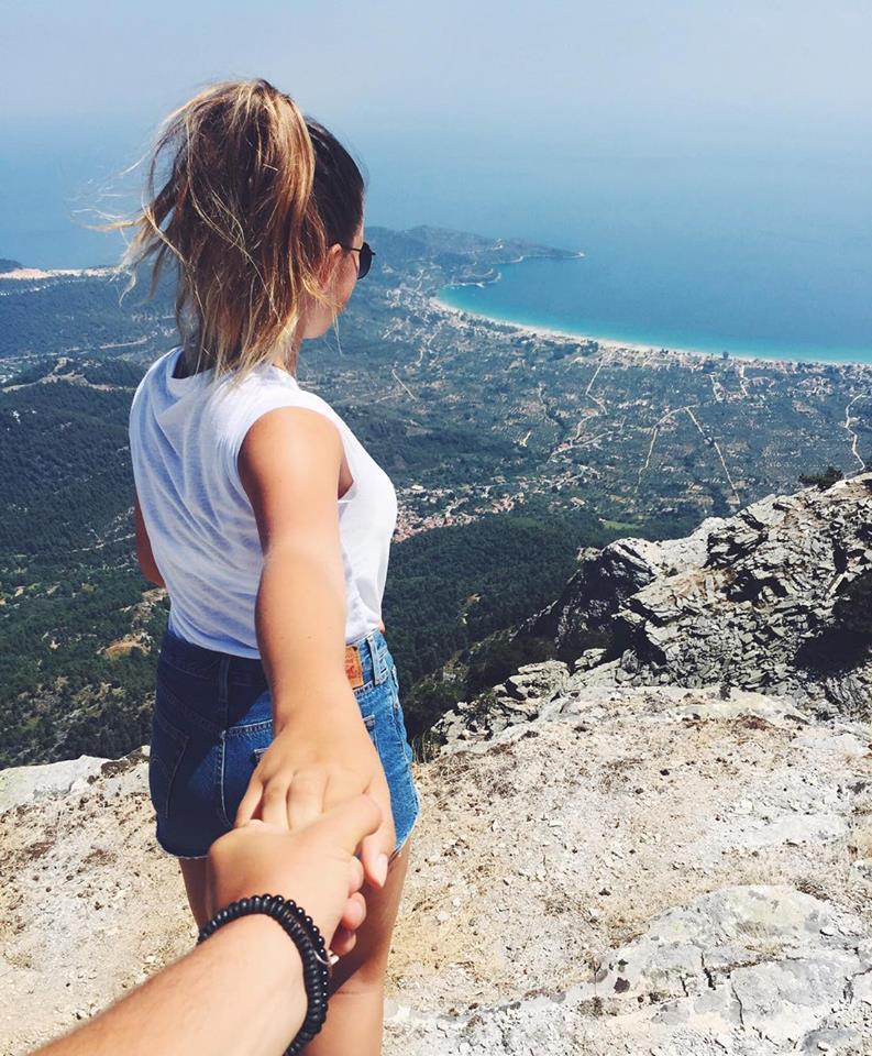 love-ipsario-thassos-urlaub-fashion-for-ffranzy-travel-cologne-blogger