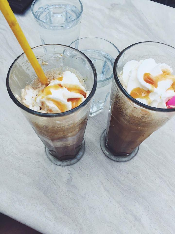 ice-frappe-latte-greece-yummy-eiskaffee-fashionforffranzy-blogger