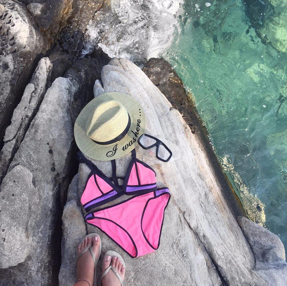 hunkemoeller-hunkemöller-bikini-bademode-beach-fashionblogger-ffranzy
