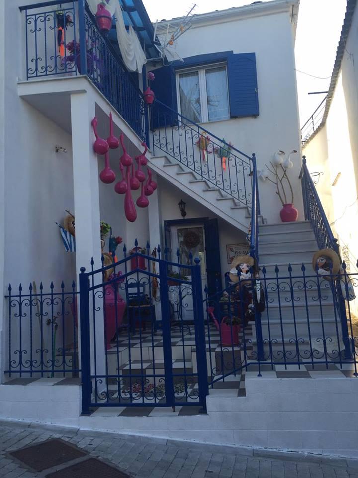 Giola-thassos-greece