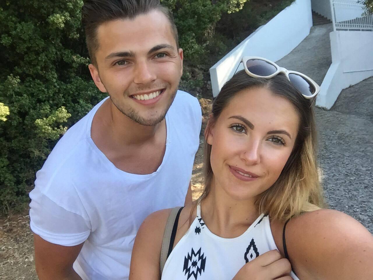 Leon-heidrich-couple-love-fashionforffranzy-blogger
