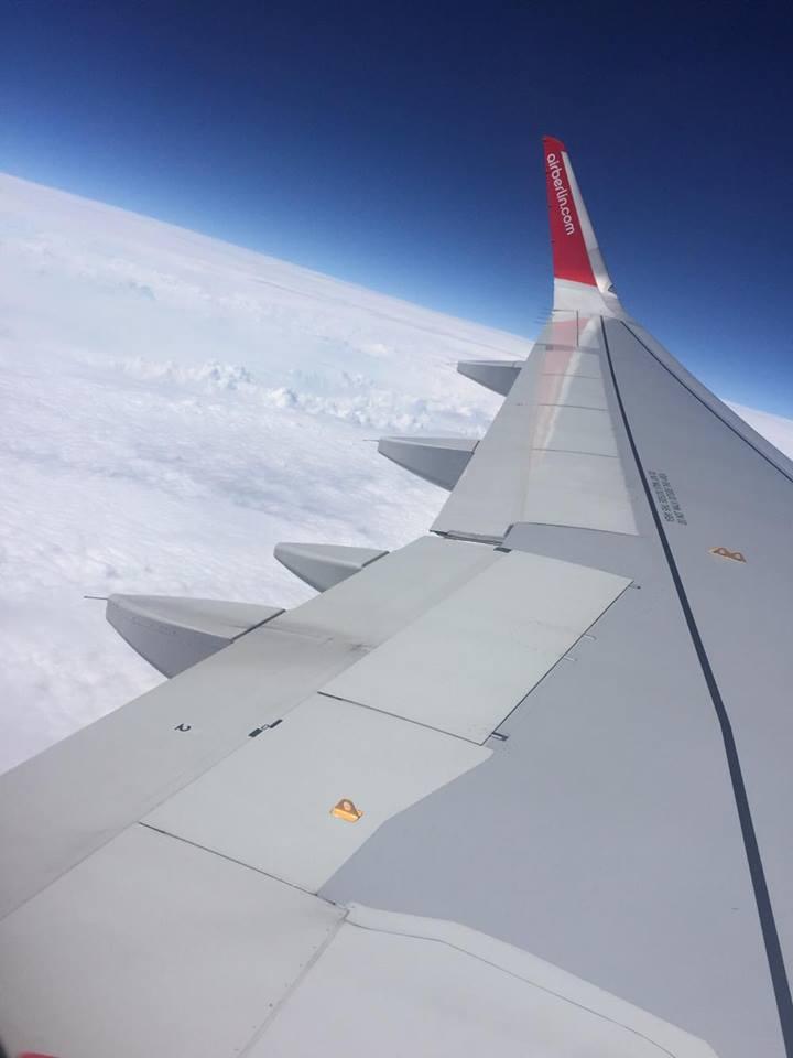 fashionforffranzy-travel-traveldiary-lifestyleblog-fly-thassos