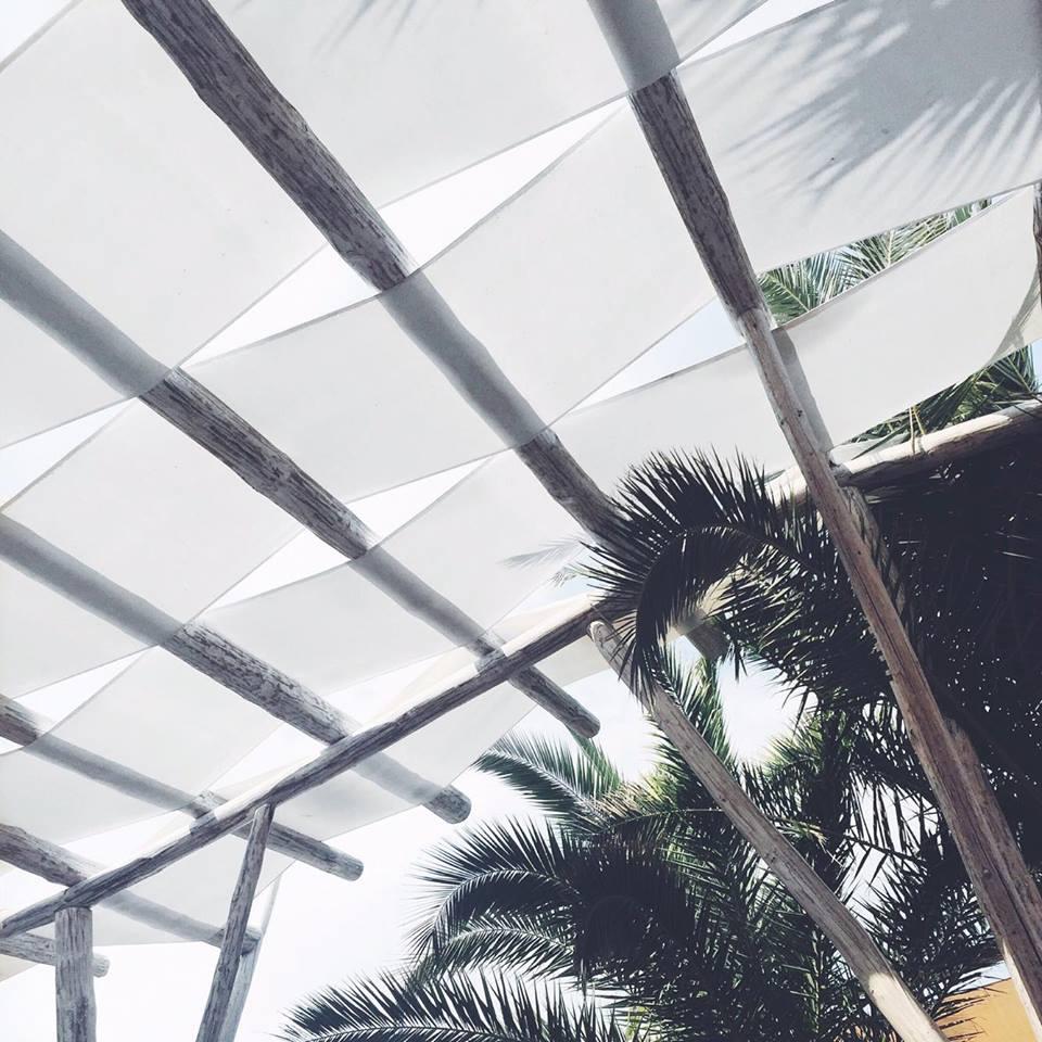 la-scala-thassos-beachclub-greece-palms