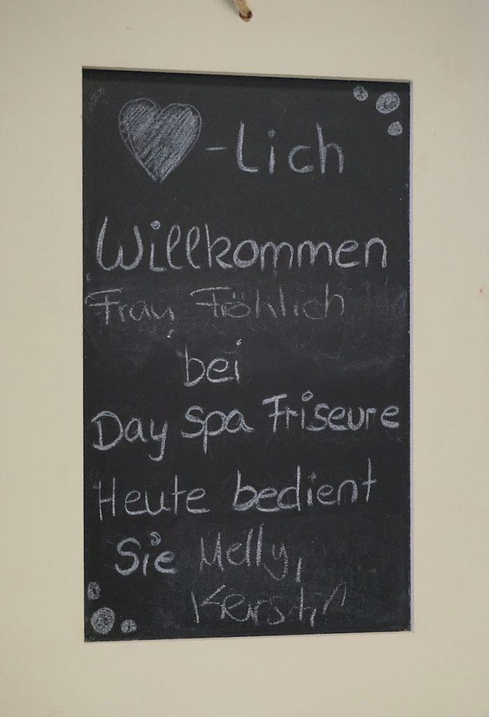 herzlich-willkommen-ffranzy-friseur-aveda