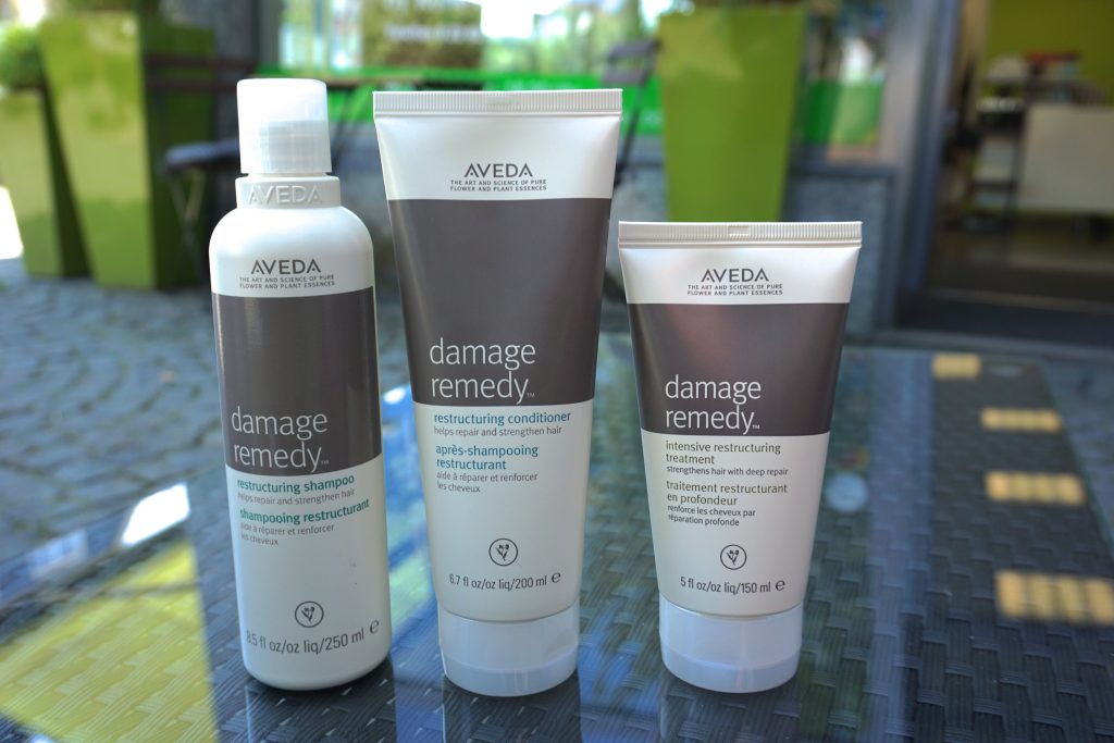aveda-feuchtigkeitspflege-damage-remedy-day-spa-friseure-rene-klos-fashion-for-ffranzy