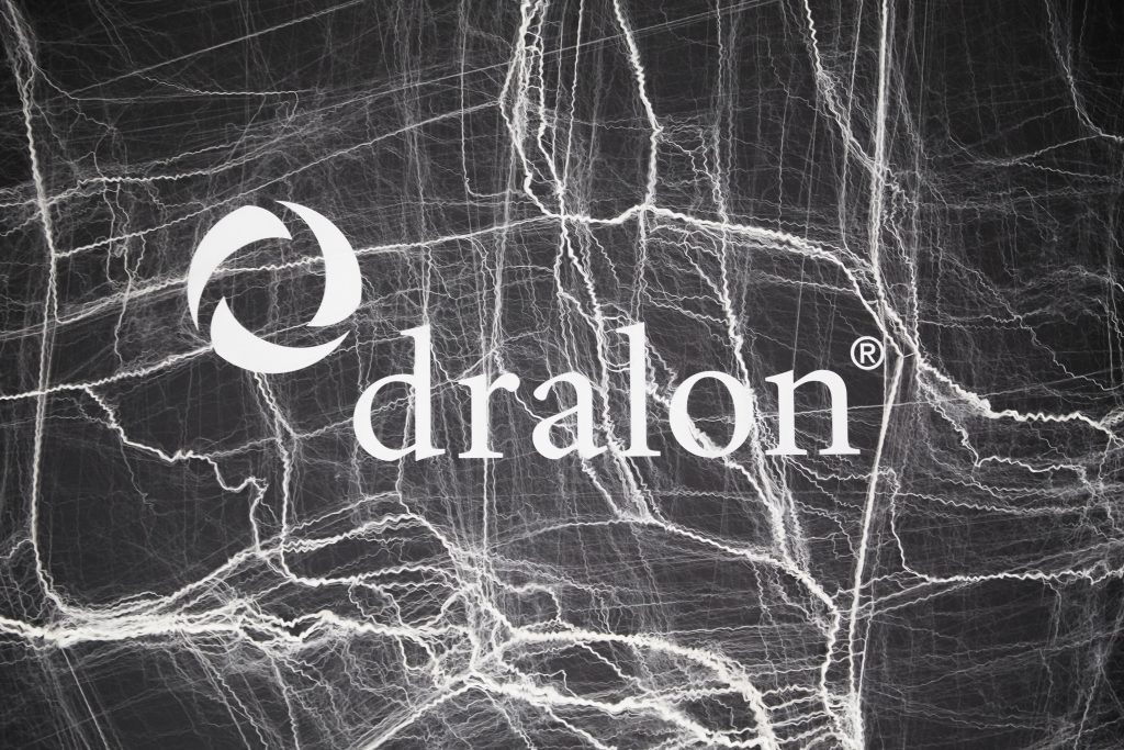 dralon-gmbh-cologne