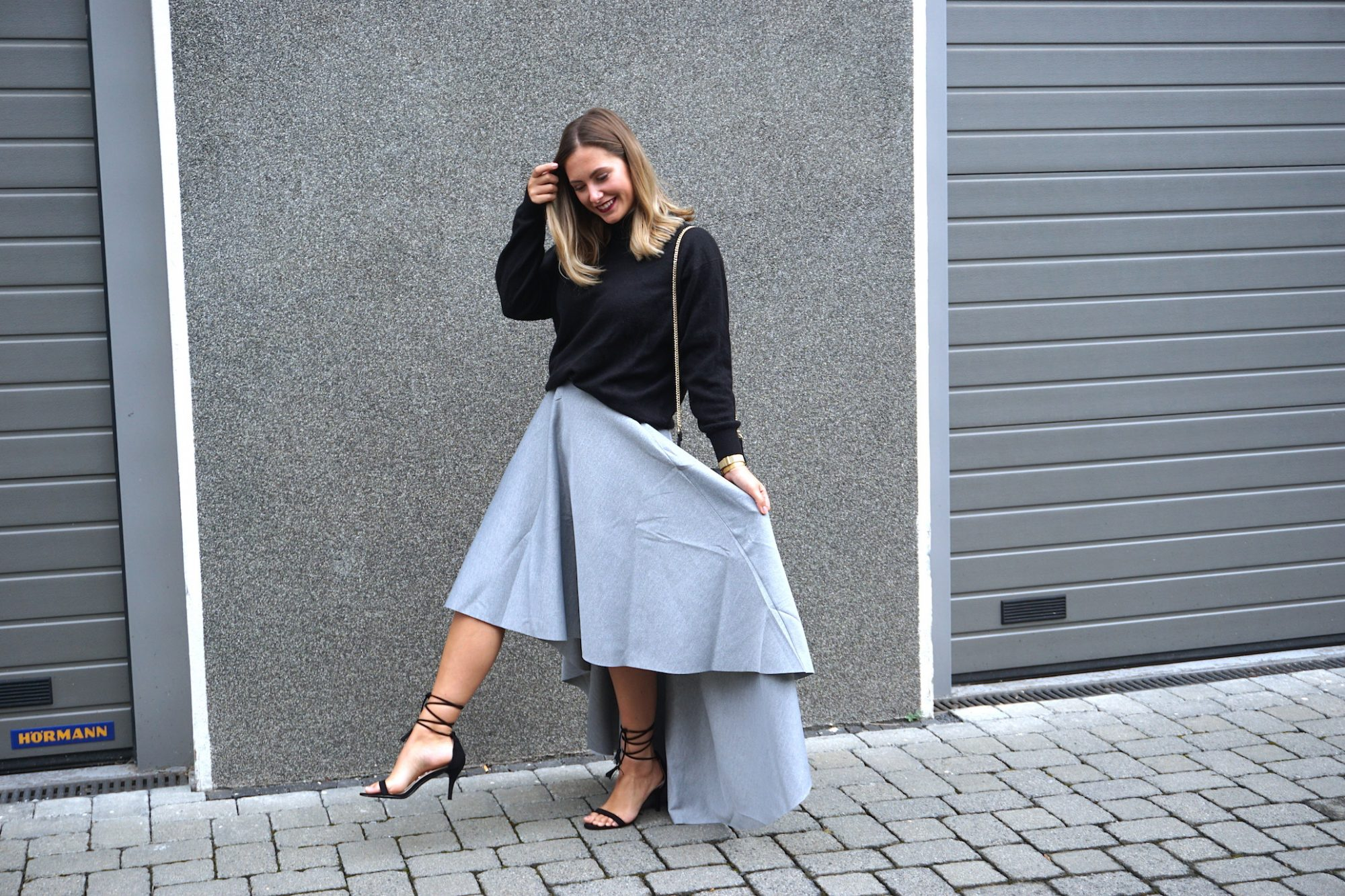 fashionblogger-cologne-modeblogger-koeln-outfit-look-nakd-rock-herbst