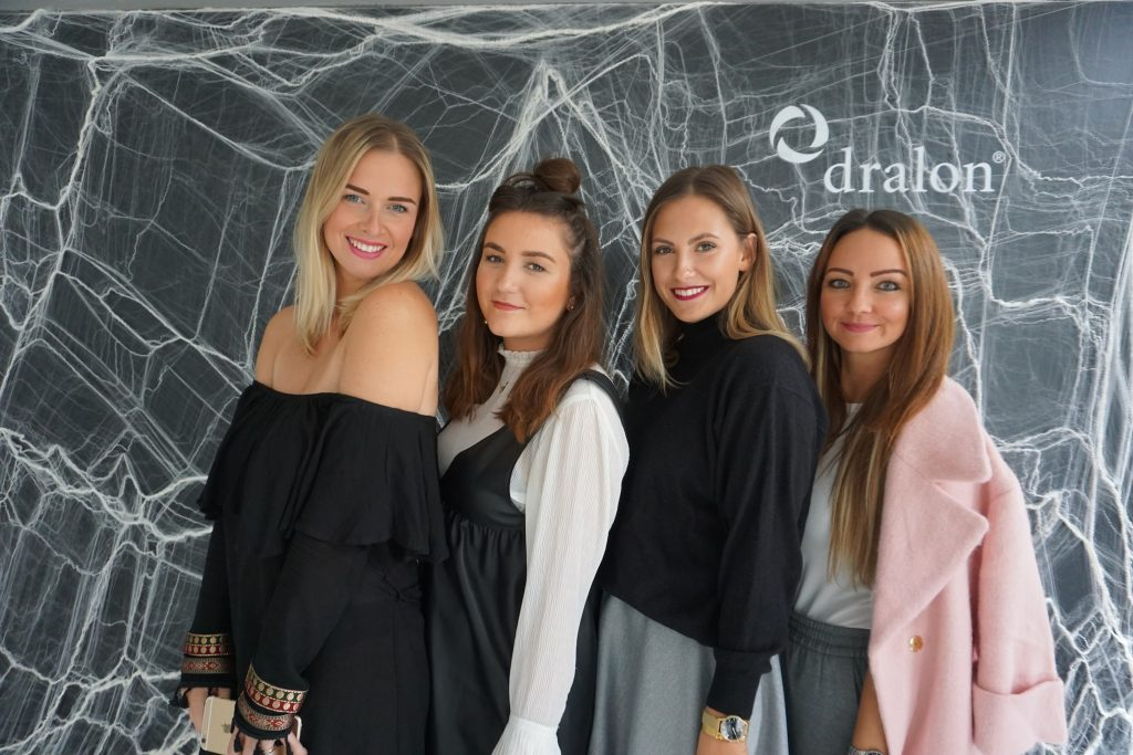blogger-cologne-fashion-for-ffranzy-meet-dralon-event-selfbelle-fashioncircuz