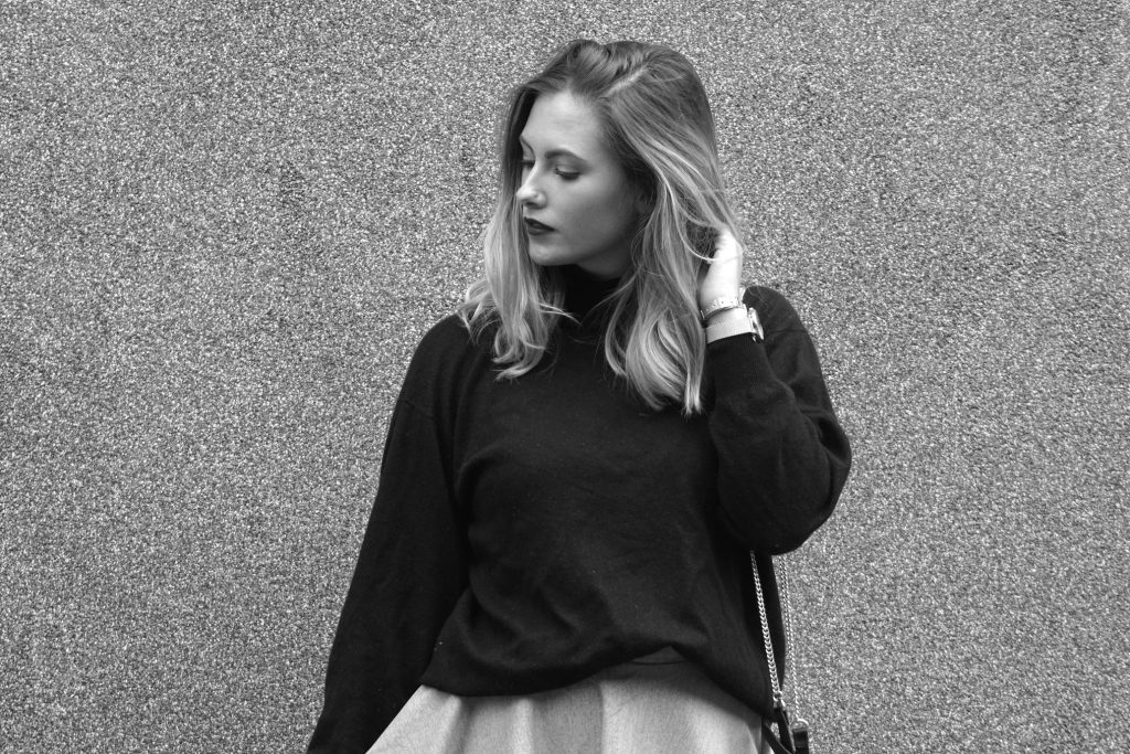 modeblogger-fashionblogger-portrait-ffranzy-cologne