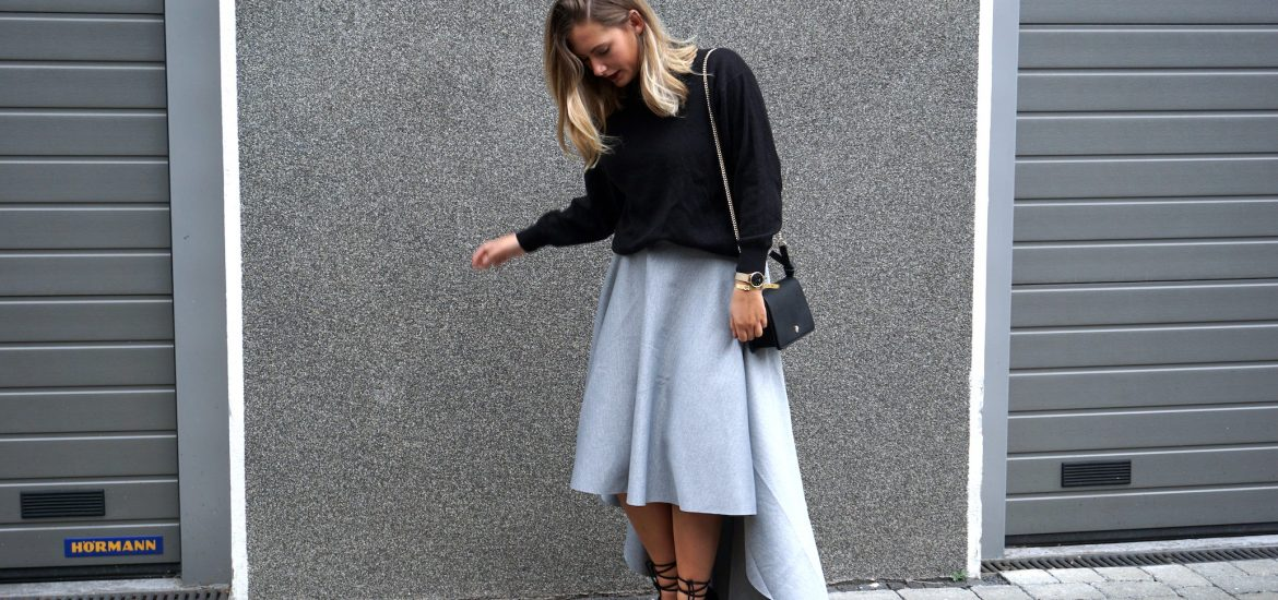 ffranzy-modeblogger-koeln-nakd-justfab-look-outfit-herbst-fashionforffranzy-cologne