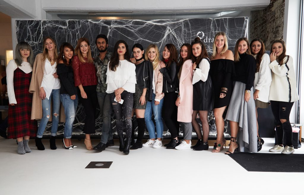 blogger-cologne-fashion-for-ffranzy-meet-dralon-event