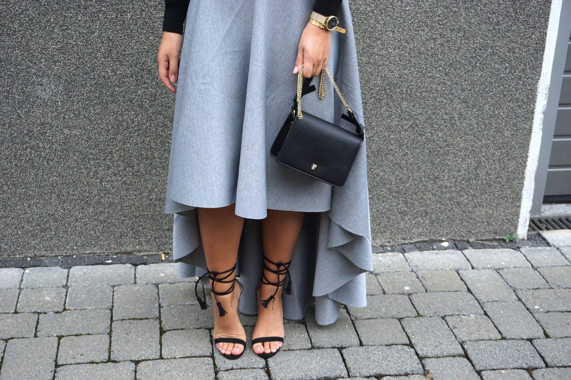 details-justfab-schuhe-fashion-sandalen-herbst-fashionforffranzy-koeln-modeblogger