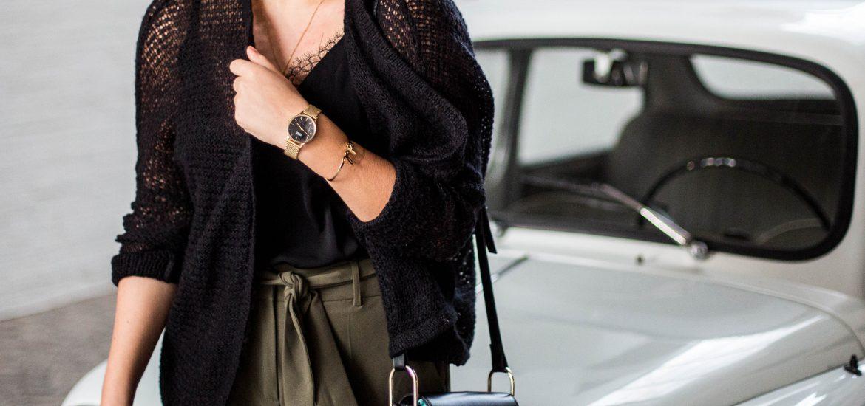 details-aboutyou-style-bundfaltenhose-edited-fashionforffranzy-emilymiller