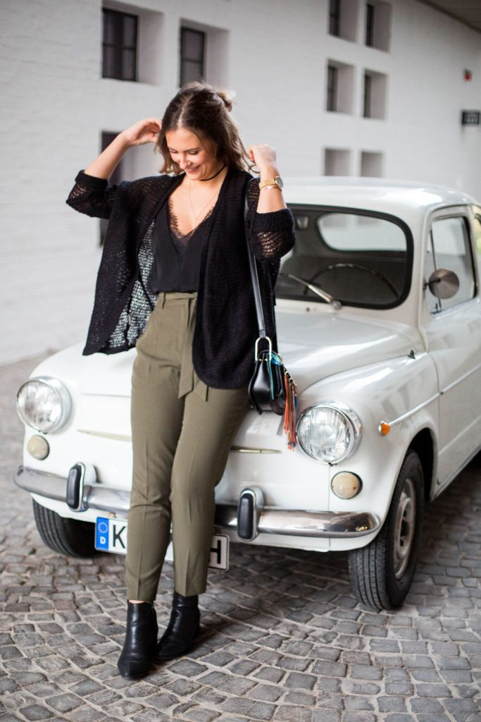 emily-miller-fashion-for-ffranzy-fashionblog-cologne