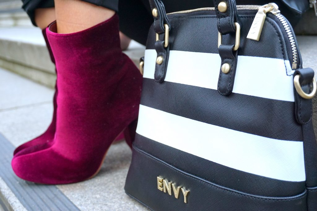 samt-ankle-boots-house-of-envy