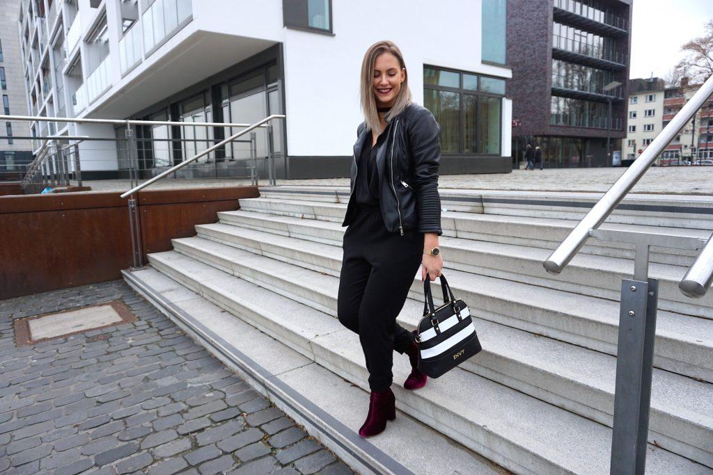 houseofenvy-silvesterlook-modeblogger-koeln-cologne-fashionblogger