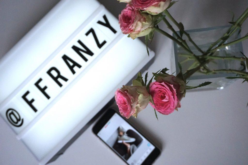 ffranzy_fashionblogger_apps_instagram_bearbeitung