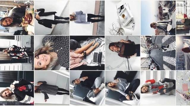 ffranzy-instagram-fashionforffranzy-modeblogger-cologne-koeln-fashion