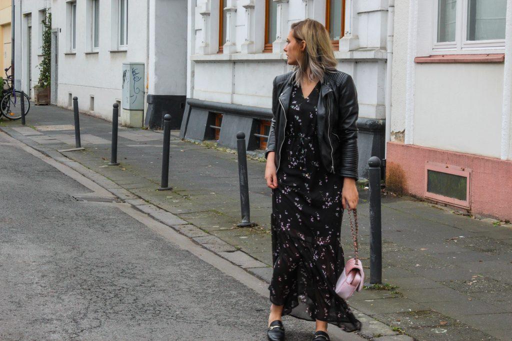 fashion-for-ffranzy-fashionforffranzy-bohokleid-streetstyle-koeln-cologne-blogger
