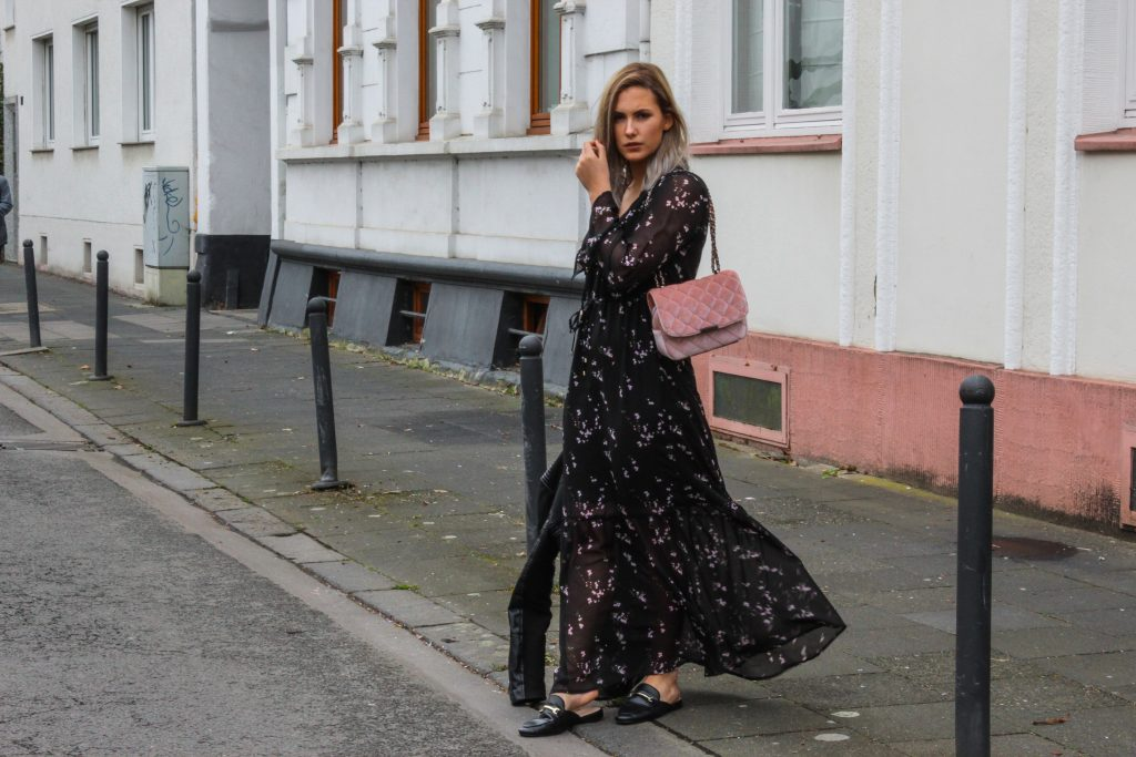 ffranzy-fashion-for-franzy-reserved-ootd-outfit-koeln-blogger-cologne-lifestyleblogger-fashionblogger