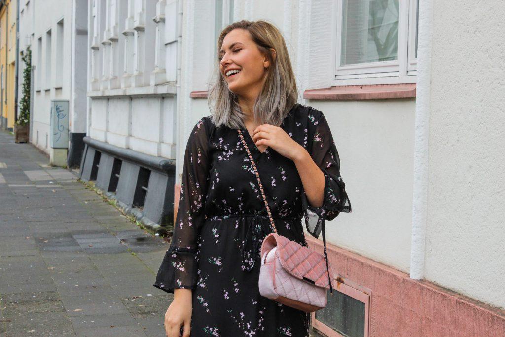 fashion-for-ffranzy-reserved-koeln-eröffnung-fashionblogger