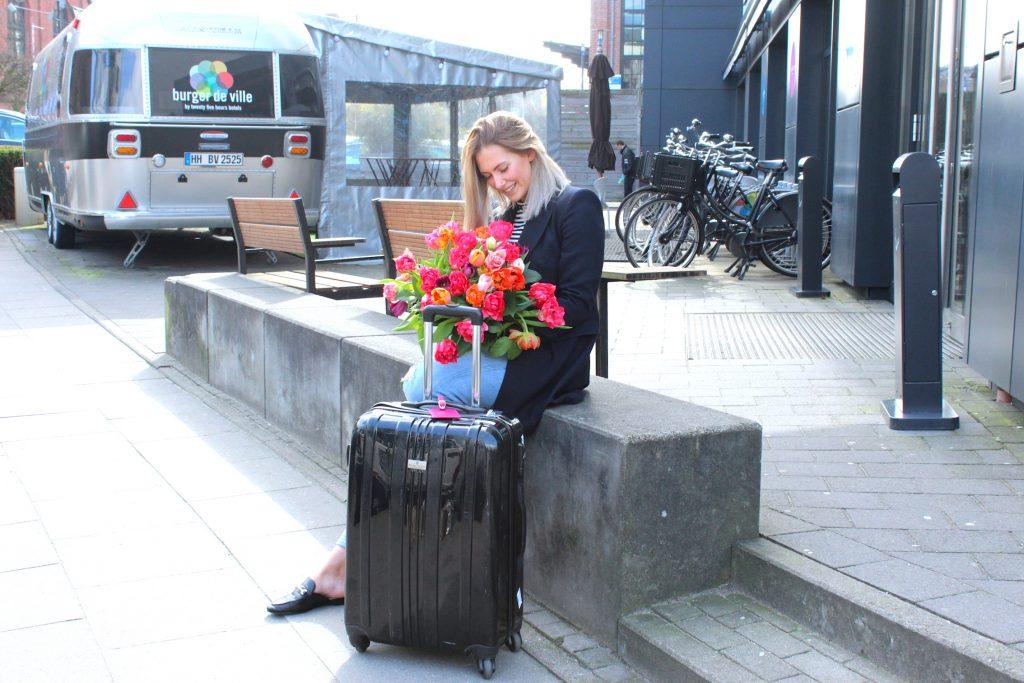 25-hours-hotel-hamburg-fashionforffranzy-ffranzy-travel-blogger-koeln