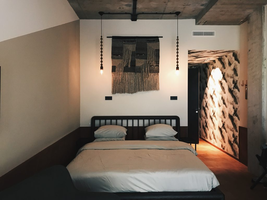 Amsterdam_Kurztrip_Hotel_where_to_stay_HotelV