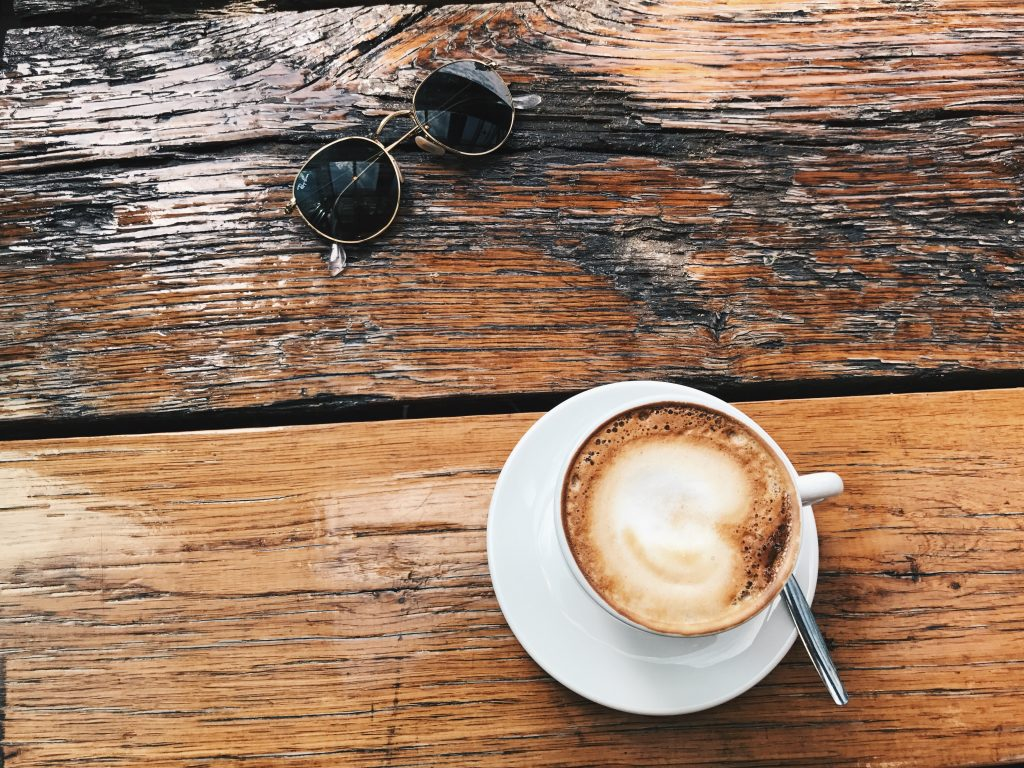 Cafes-Amsterdam-Kurztrip-Coffeeshop-restaurant